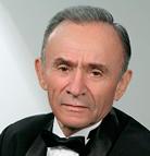 Штоколов Владимир Иванович