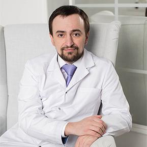 Клиники по лечению алкоголизма в воронеже гилинчук лечение алкоголизма форум днепропетровск