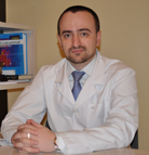 Штоколов Роман Владимирович