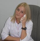 Тещенкова Светлана Николаевна